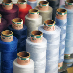 raw materials and accessories used in production of our shirts come from the best world suppliers