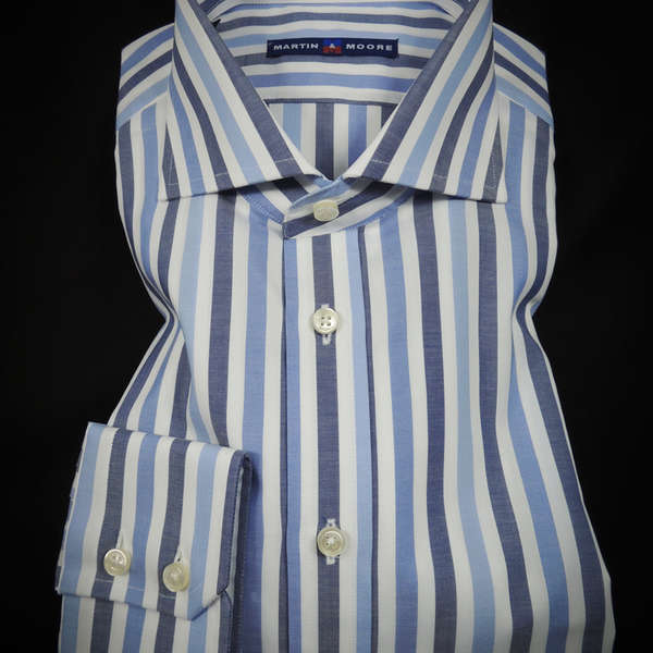 formal shirts 100% cotton